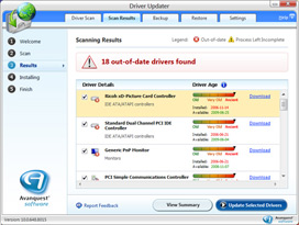 Fix and Clean your Windows PC in Minutes