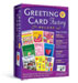 Greeting Card Factory® Deluxe 9