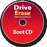 Boot CD