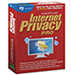 KeepItPrivate™Internet Privacy Pro