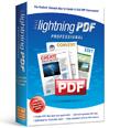 Lightning PDF Professional 7