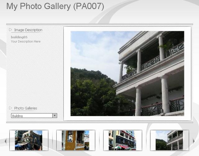 Screen_PA07