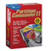 Partition Commander® 11