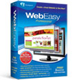 Web Easy Professional 8