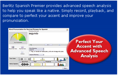 advanced_speech