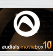 Audials Moviebox 10