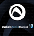 Audials Radiotracker 10