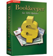 Bookkeeper Tax Tables