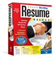 Winway Resume Deluxe 12 - Box
