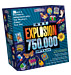 Art Explosion 750 000 For Mac TIFF- Box