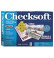 Checksoft 2009 Premier