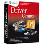 Driver Genius Professional 10