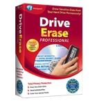Drive Erase™ Professional