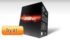 Dmailer Sync