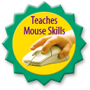 mouse_tips_for_kids_2