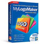 MyLogoMaker Professional 3