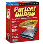 Perfect Image Professional 12