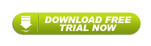 TrialBTN.png