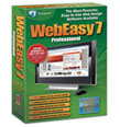 Web Easy Professional 7