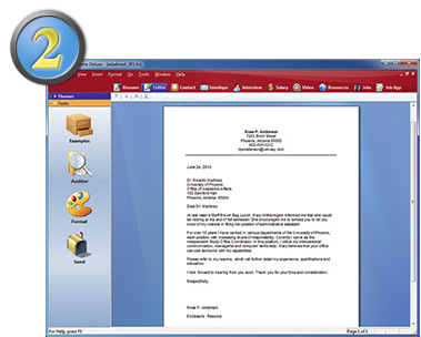 cheap paper notebooks online electronic engineer cover letter msc