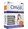 Ability Office Pro V7