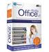 Ability Office Pro V7