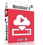 MovieSaver 4