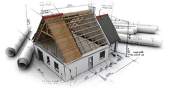 architekt 3d x7 professional f r mac hausdesign. Black Bedroom Furniture Sets. Home Design Ideas