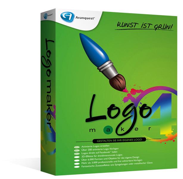 LogoMaker 4