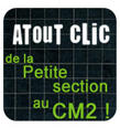 Atout Clic