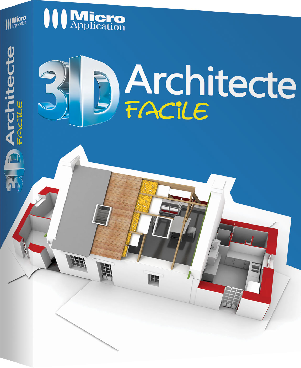 plan architecte 3d  excellent awesome two bedroom apartment floor plans design d for small homes