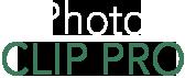 InPixio Fotoclip Pro