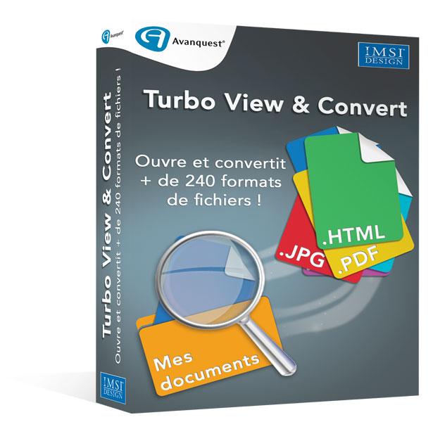 telecharger gratuitement un logiciel pour convertir un pdf en word