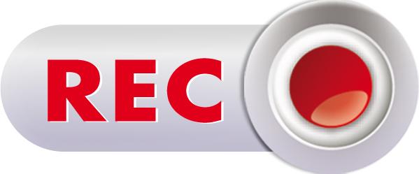 Web m dia enregistreur la solution compl te pour for Enregistrer image ecran