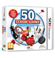 50 Classic Games 3DS