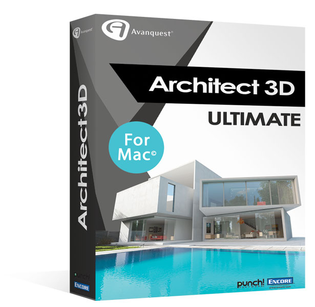 architect 3d ultimate 2017 the ultimate solution to help