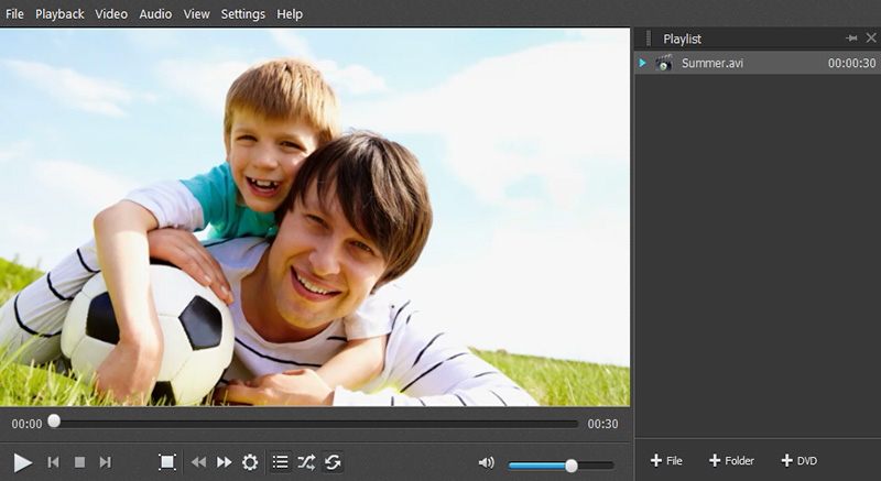 Easy video maker for unlimited creativity