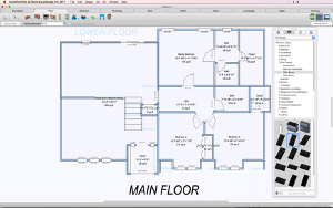Turbofloorplan 3d Home Landscape Deluxe The Complete
