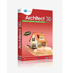 Architect 3D Express 2012 (V15)