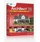 Architect 3D Gold 2012 (V15)