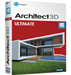 Architect 3D Ultimate 2015 (V17.6)