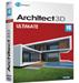 Architect 3D Ultimate 2015 (V17.6)