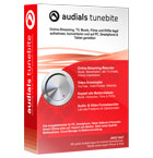 Audials Tunebite 11