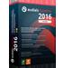 Audials Tunebite Premium 2016