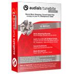 Audials Tunebite Premium 12
