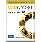 CAD Symbols 10