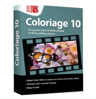 Coloriage 10