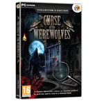Curse of the Werewolfs