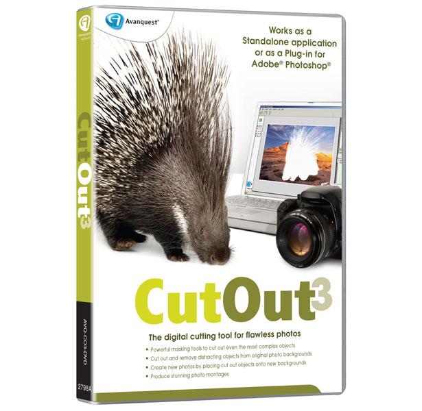 CutOut 3