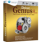 Driver Genius 12 Ultimate Edition